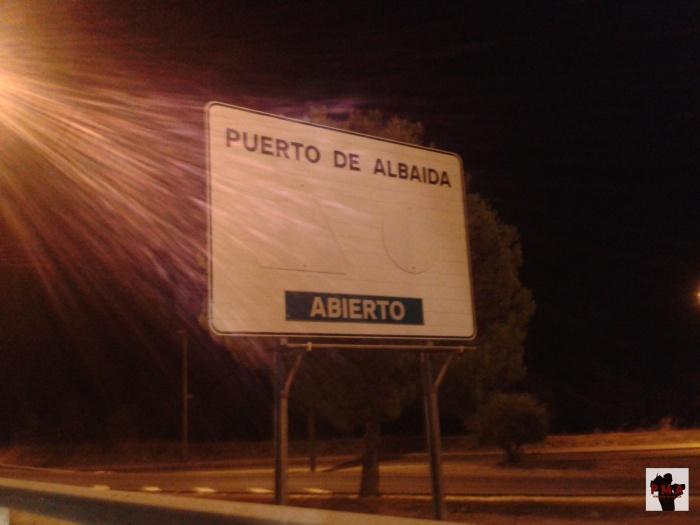 CHICA DE LA CURVA 3