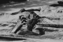 melloul-1978-los-alfaques-propylene-explosion