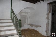 TORRE DE CABRAFICH 5