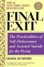 Final_Exit_book_cover