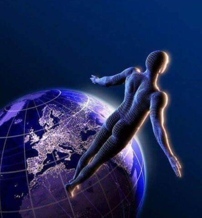45b884dce1157097d97615ef57f31bc5--consciousness-wisdom