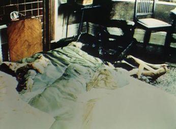 combustion-espontanea-humana1