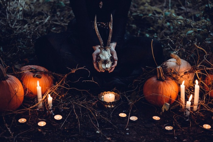 candle-1868640_960_720