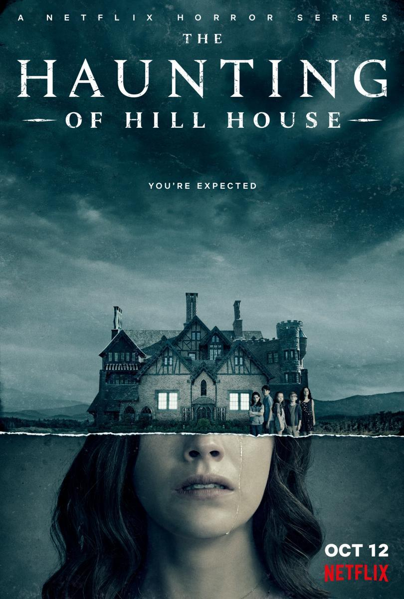 La_maldici_n_de_Hill_House_Serie_de_TV-172762742-large