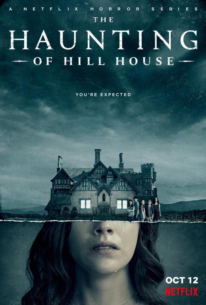 La_maldici_n_de_Hill_House_Serie_de_TV-172762742-large