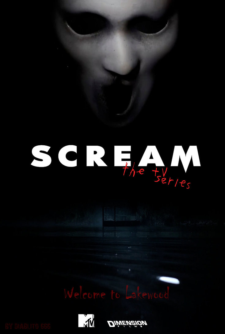 scream_the_tv_series_poster_22_fan_by_diablito_666_by_tibubcn-d8zelik